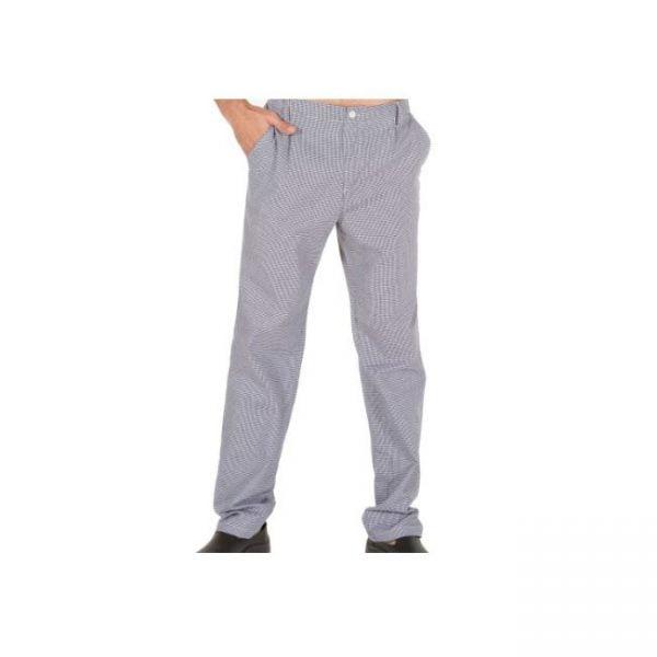 pantalon-garys-776-azul-marino