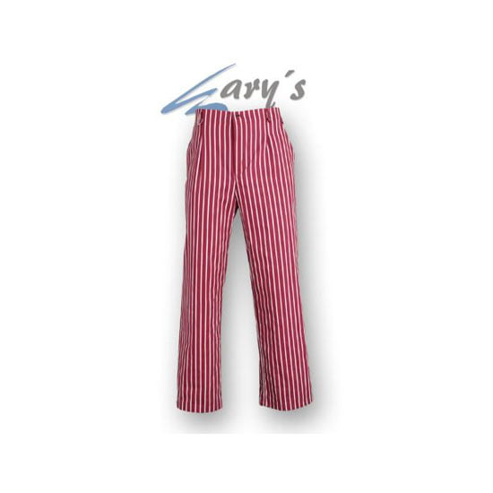pantalon-garys-7771-granate-rayas