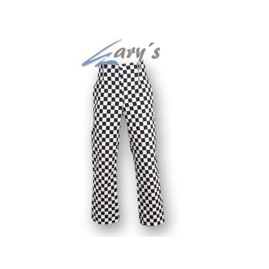 pantalon-garys-7771-negro-cuadros