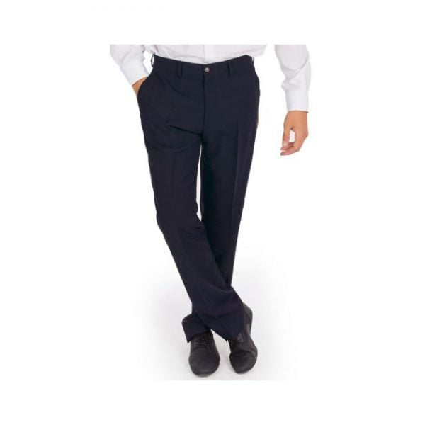 pantalon-garys-7777-azul-marino