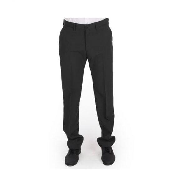 pantalon-garys-7777-gris-marengo