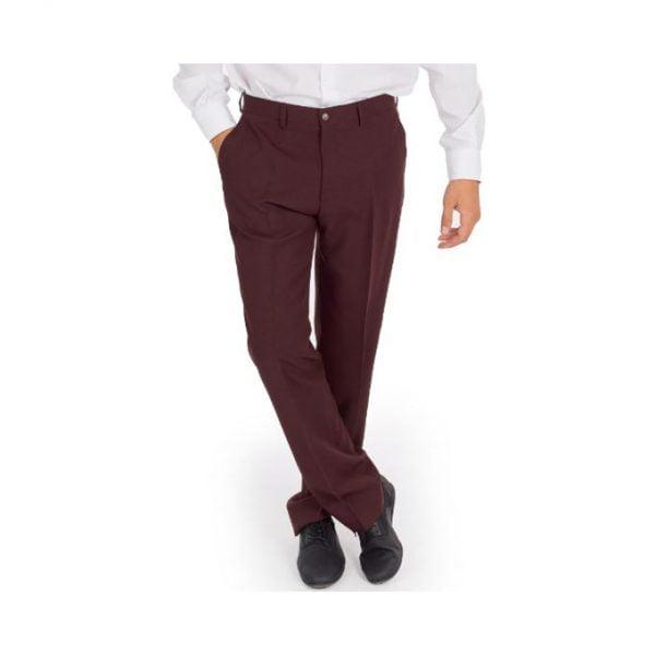 pantalon-garys-7777-marron