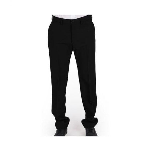 pantalon-garys-7777-negro