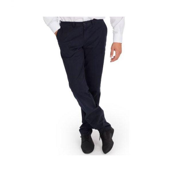 pantalon-garys-7778-azul-marino
