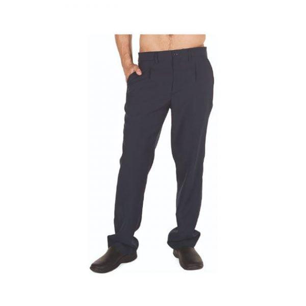 pantalon-garys-7887-azul-marino