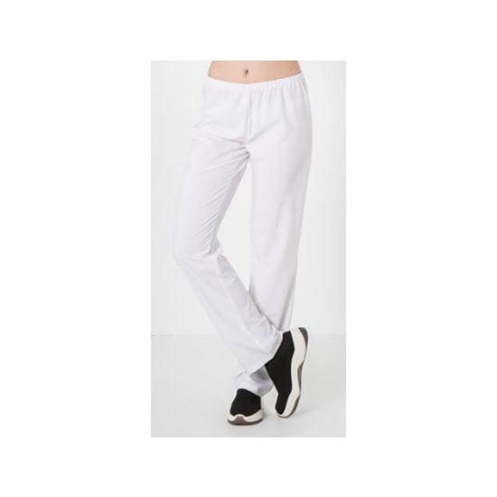 pantalon-garys-alhambra-2039-blanco