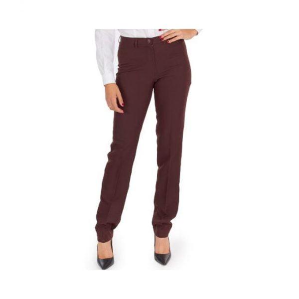 pantalon-garys-lourdes-2036-marron