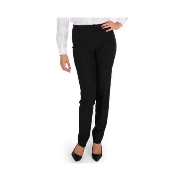 pantalon-garys-lourdes-2036-negro