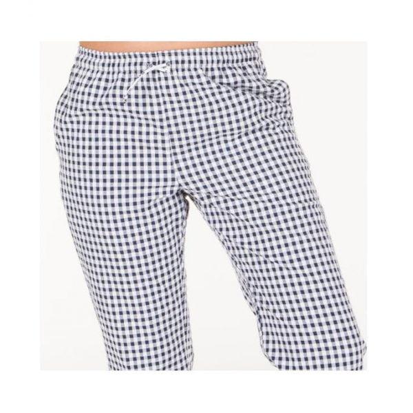 pantalon-garys-mambula-7011-azul-marino