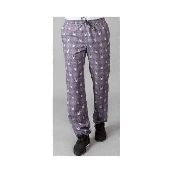 pantalon-garys-microfibra-7012-estampado-arana-gris
