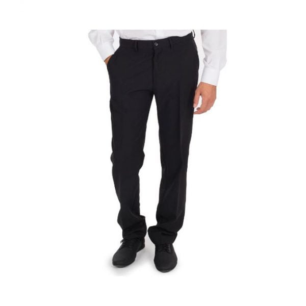 pantalon-garys-microfibra-7779-negro