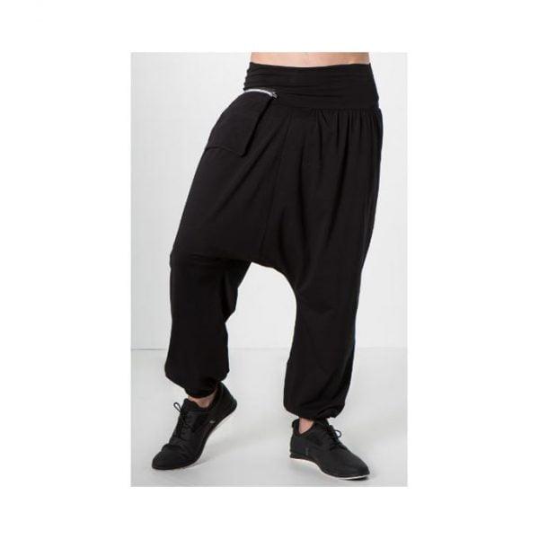 pantalon-garys-peluqueria-7784-negro