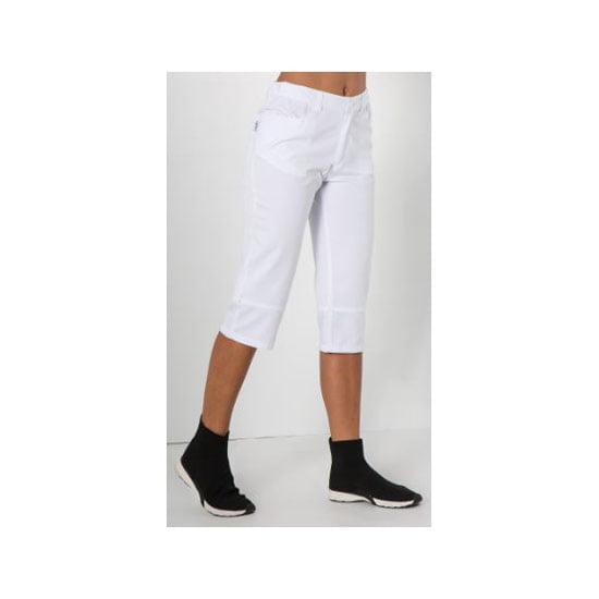 pantalon-garys-pirata-7721-blanco