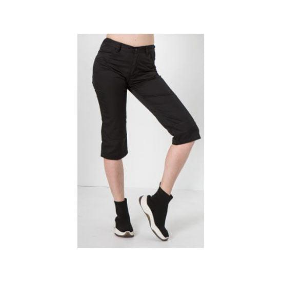 pantalon-garys-pirata-7721-negro