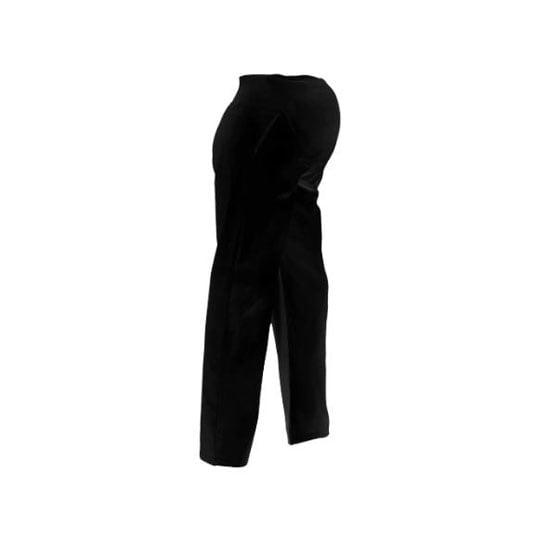 pantalon-garys-premama-7725-negro