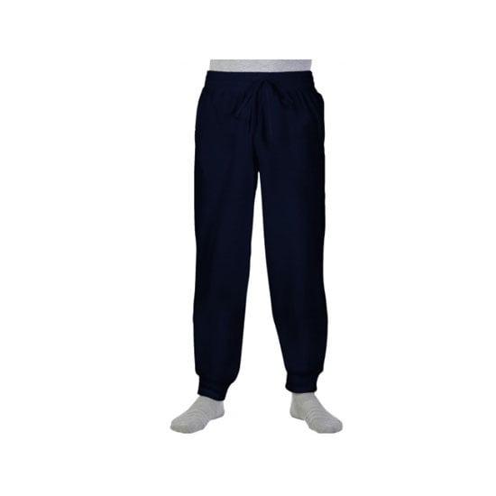 pantalon-gildan-blend-c18120-azul-marino