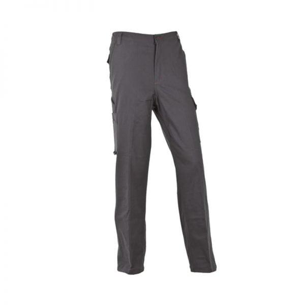 pantalon-jhayber-cies-wa4330-gris