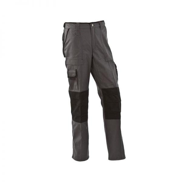 pantalon-jhayber-texas-wa4328-gris