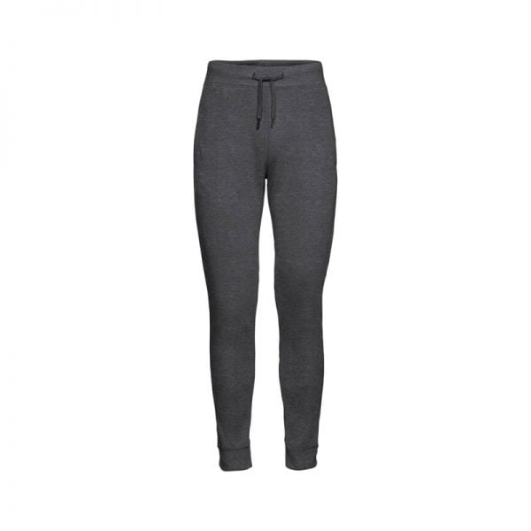 pantalon-russell-hd-jog-283m-gris-marl