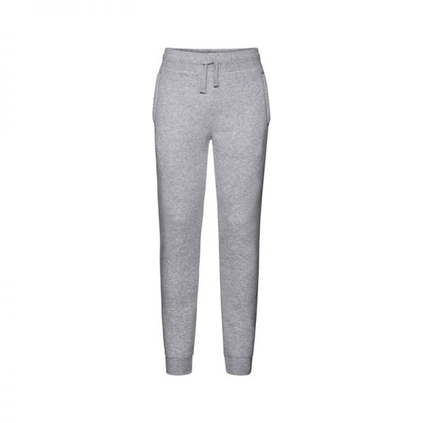 pantalon-russell-jogging-268m-gris-oxford