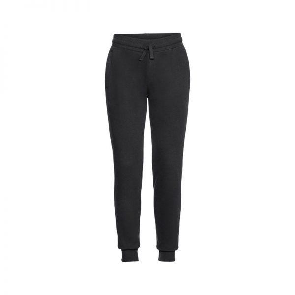 pantalon-russell-jogging-268m-negro