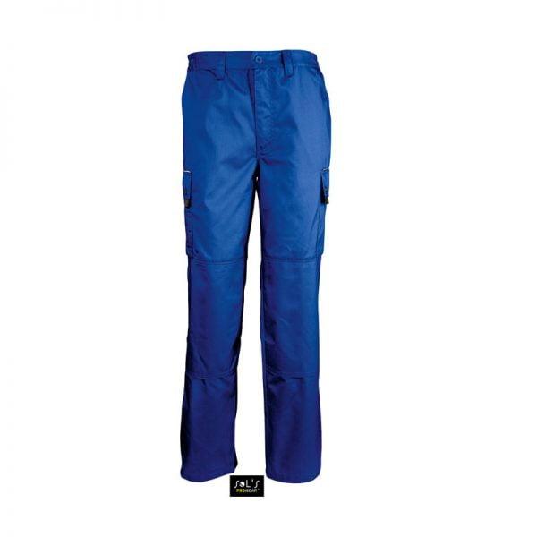 pantalon-sols-active-pro-azul-bugatti