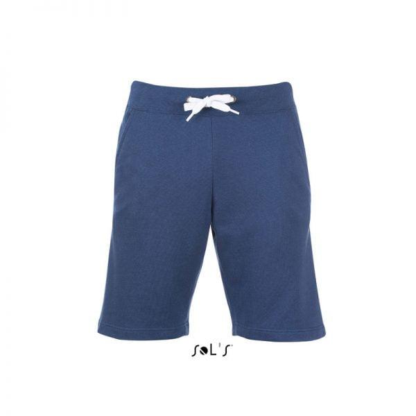 pantalon-sols-corto-june-azul-profundo