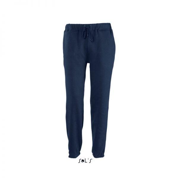 pantalon-sols-jogger-azul-marino