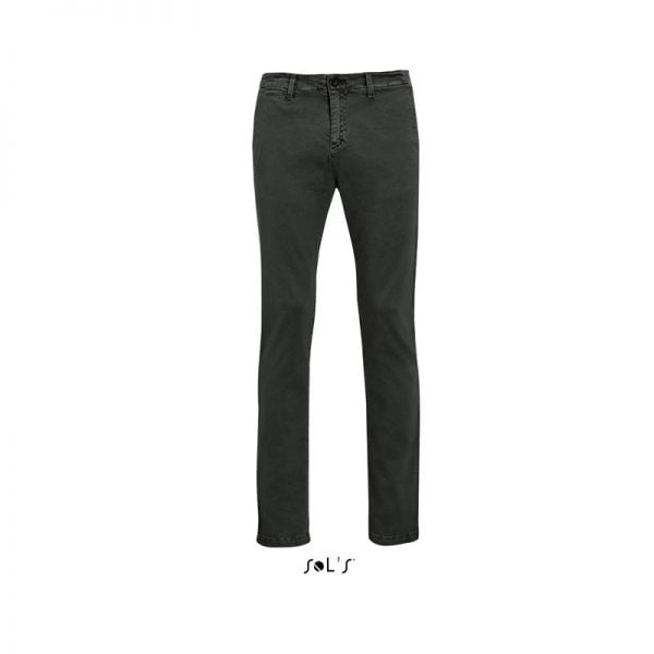 pantalon-sols-jules-men-antracita
