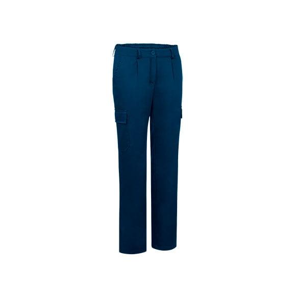 pantalon-valento-advance-azul-marino