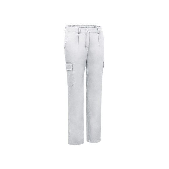 pantalon-valento-advance-blanco