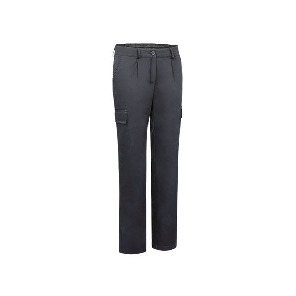pantalon-valento-advance-gris