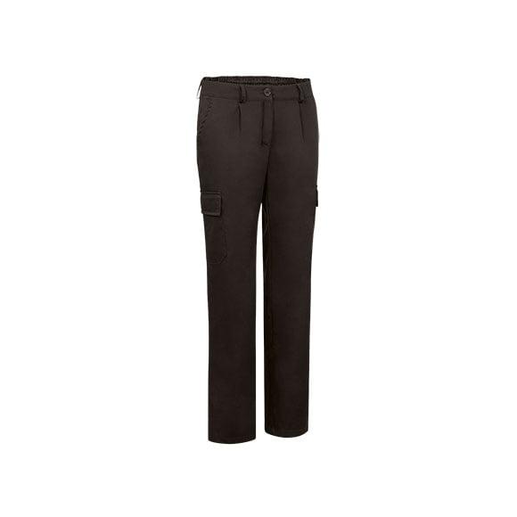 pantalon-valento-advance-negro
