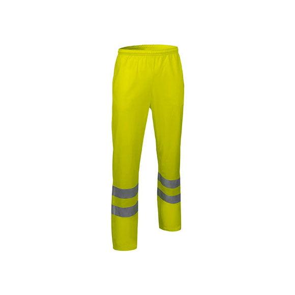 pantalon-valento-alta-visibilidad-brick-amarillo-fluor