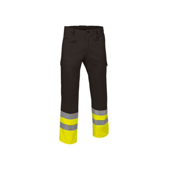 pantalon-valento-alta-visibilidad-train-amarillo-fluor-negro