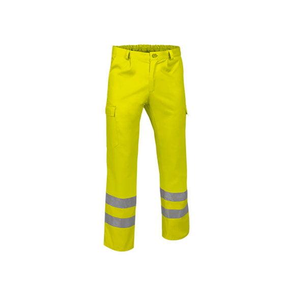 pantalon-valento-alta-visibilidad-train-amarillo-fluor