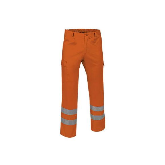 pantalon-valento-alta-visibilidad-train-naranja-fluor