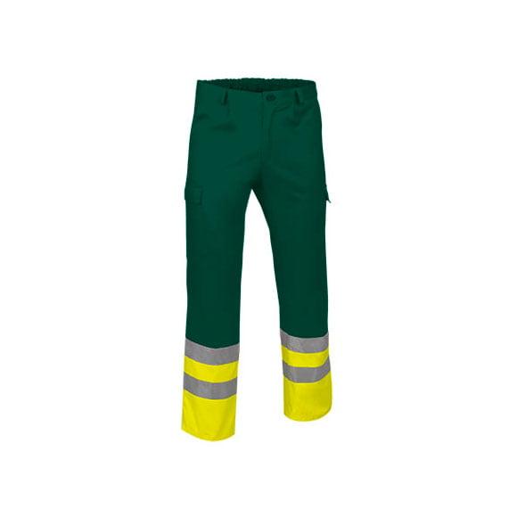 pantalon-valento-alta-visibilidad-train-verde-amarillo-fluor-verde-botella
