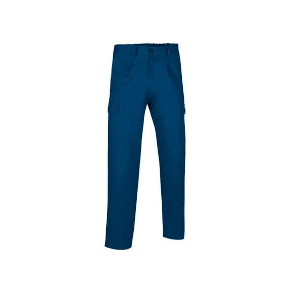 pantalon-valento-caster-azul-marino