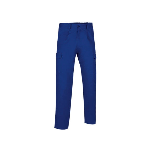 pantalon-valento-caster-azulina