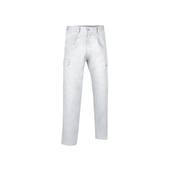pantalon-valento-caster-blanco