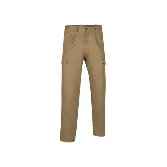 pantalon-valento-caster-camel