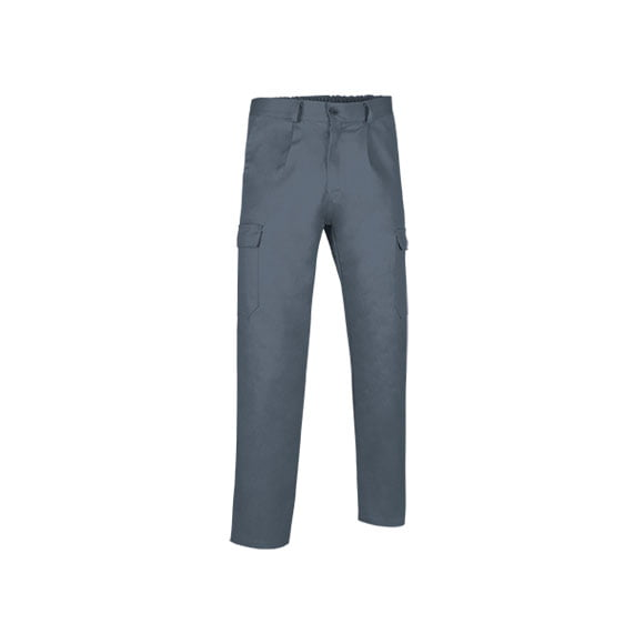 pantalon-valento-caster-gris-cemento