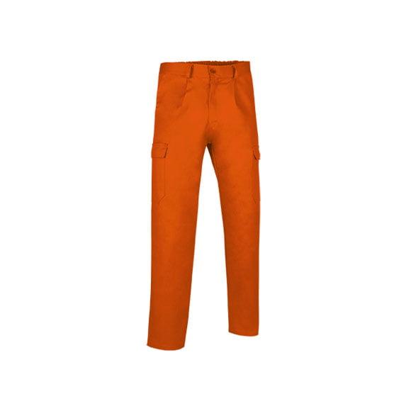 pantalon-valento-caster-naranja
