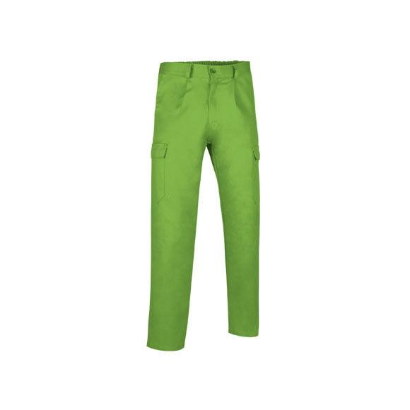 pantalon-valento-caster-verde-primavera