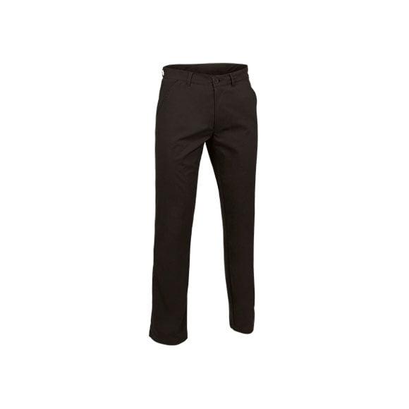 pantalon-valento-chino-alexander-negro