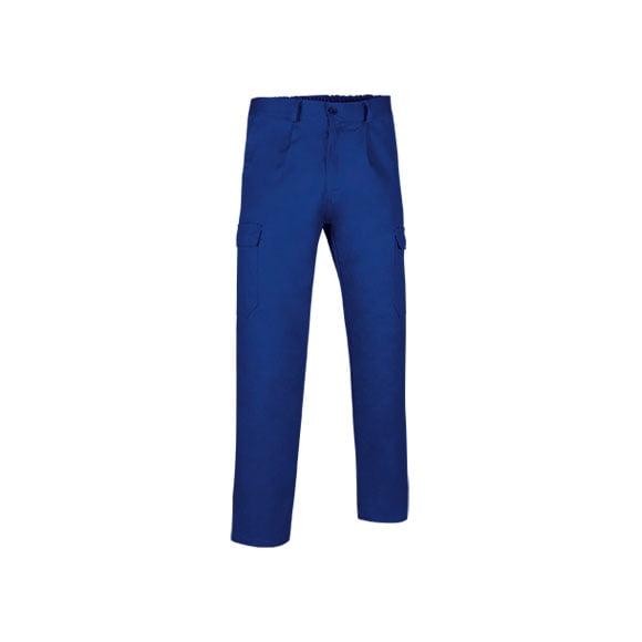 pantalon-valento-chispa-pantalon-azulina