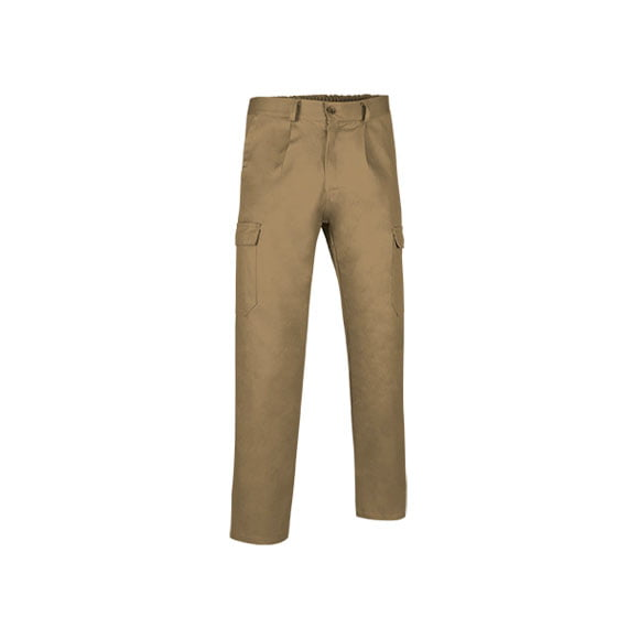 pantalon-valento-chispa-pantalon-camel