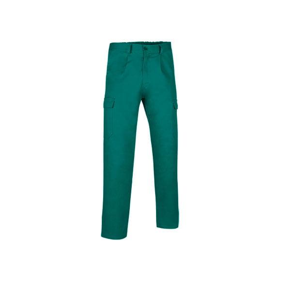 pantalon-valento-chispa-pantalon-verde-amazonas