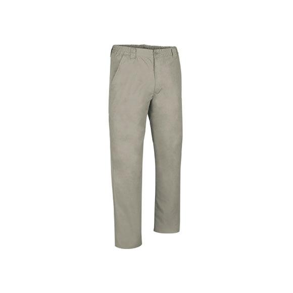 pantalon-valento-cosmo-beige